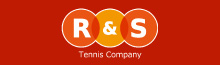 R&S tennis company